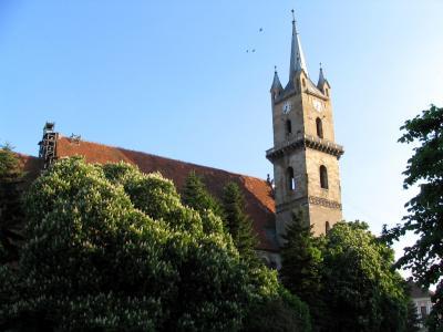 biserica2.jpg