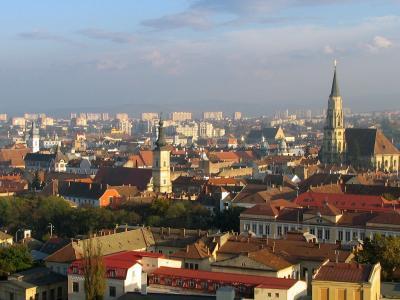 panorama_cluj.jpg