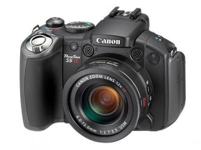 canon_s5.jpg